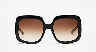 harbor-mist-sunglasses-michael-kors-spring-summer-2016