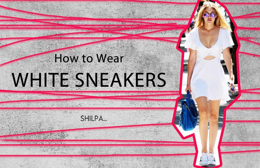 how-to-wear-white-sneakers-celebrity-street-style-celeb-look
