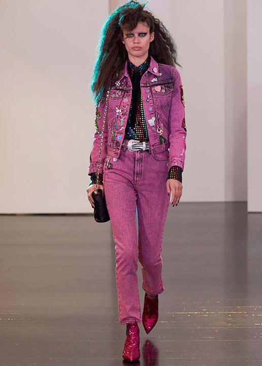 Latest Coat Trends 2017 Winter Coats Amp Jackets For Women