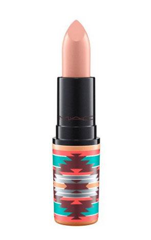 latest-designer-lipstick-trend-nude-mac-winter-2017