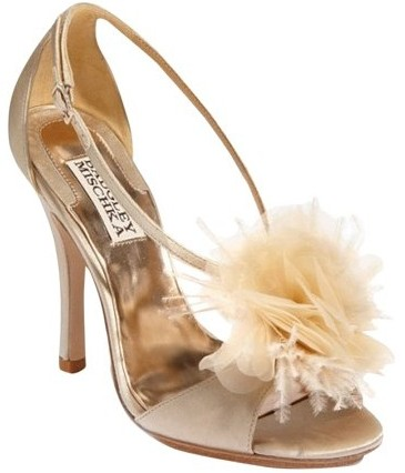 latest-designer-wedding-shoes-badgley-mischka-sandals-nude-winter-2017
