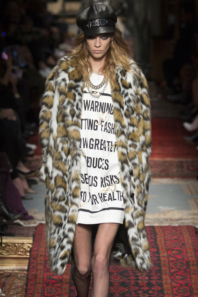 latest-fashionable-winter-coat-trends-2017-moschino-cheetah-print