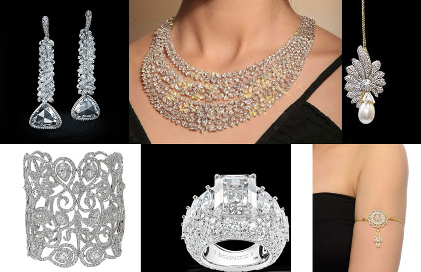 latest-indian-bridal-jewelry-beautiful-wedding-diamond-winter-2017