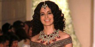 latest-indian-bridal-jewelry-wedding-beautiful-winter-2017