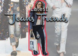 latest-jeans-trends-skinny-denims-2017-fashion