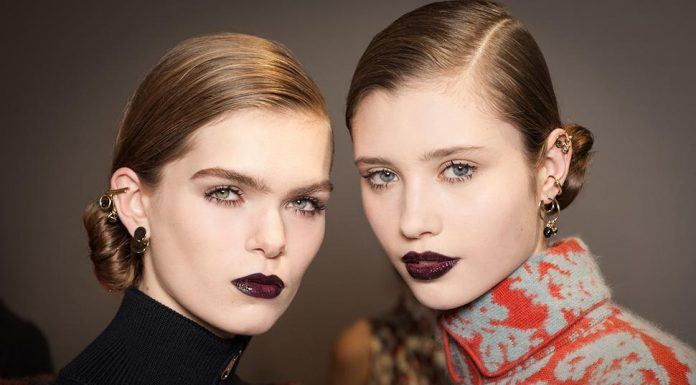 latest-lip-shades-best-winter-lipstick-2017