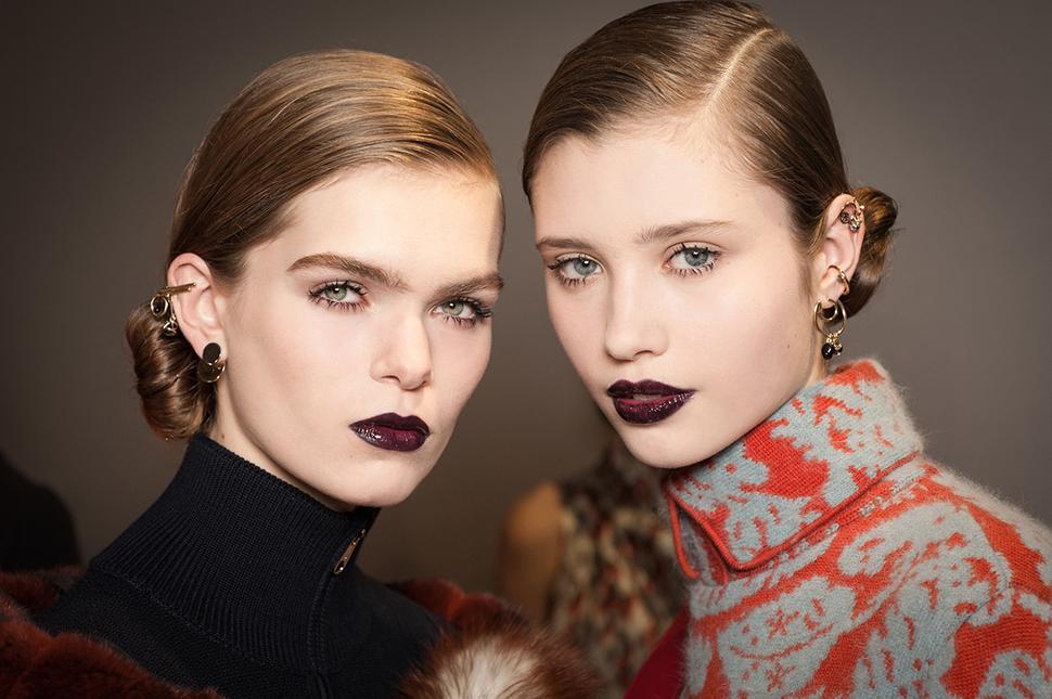 latest-lip-shades-best-winter-lipstick-2017