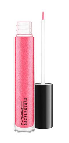 latest-lipstick-colors-for-winter-mac-lip-gloss-winter-2017