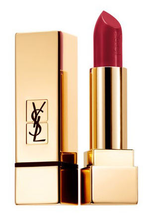 latest-lipstick-colors-trends-winter-2017