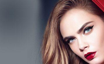 latest-lipstick-trends-top-winter-lip-colors-saint-laurent