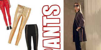 latest-pant-trends-for-women-2017-best-crop-pants-leather-embellished