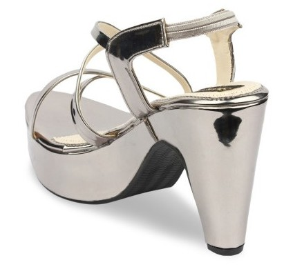 latest-wedding-shoes-in-india-shoetopia-women-silver-toned-solid-heels-myntra-winter-2017