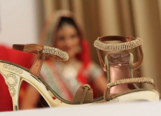 latest-wedding-shoes-in-india-and-abroad-bridal-designer-winter-2017