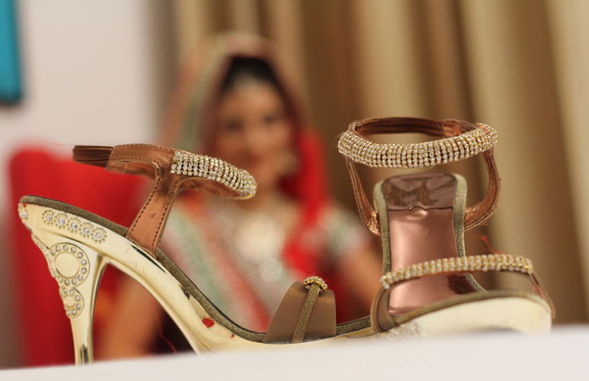 latest-wedding-shoes-in-india-shilpa-ahuja-bridal-designer