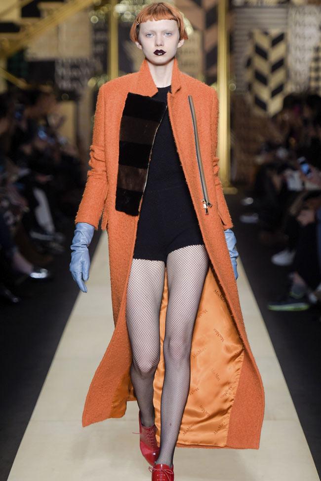 latest coat trends 2017 winter coats jackets for women. Black Bedroom Furniture Sets. Home Design Ideas