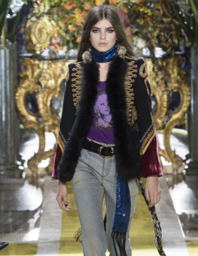 latest-winter-jackets-for-women-roberto-cavalli-gold-frogging-jacket-fall-winter-2016-2017
