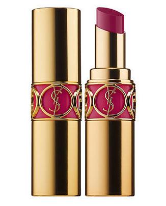 lipstick-shade-trend-saint-laurent-best-winter-lipstick-2017