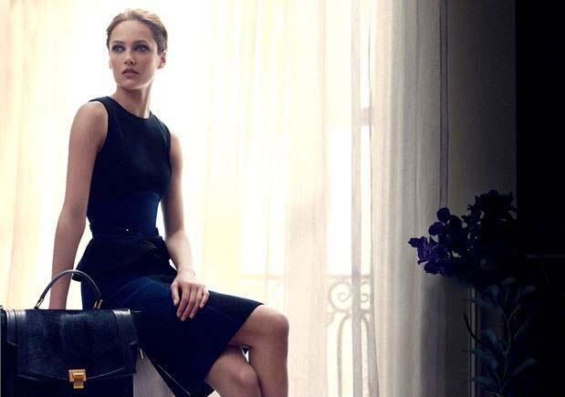 looking-rich-elegant-style-fashion