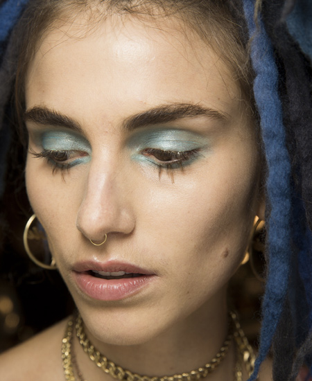 marc-jacobs-fashion-makeup-trends-spring-summer-2017-collection-runway