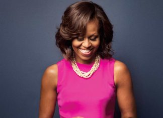 michelle-obama-first-lady-fashion-style-book-cover-dress