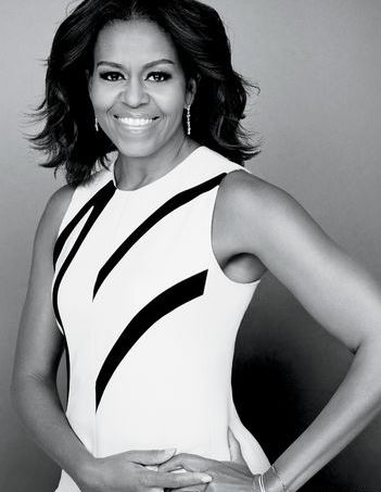 michelle-obama-first-lady-fashion-style-dress-inspiration