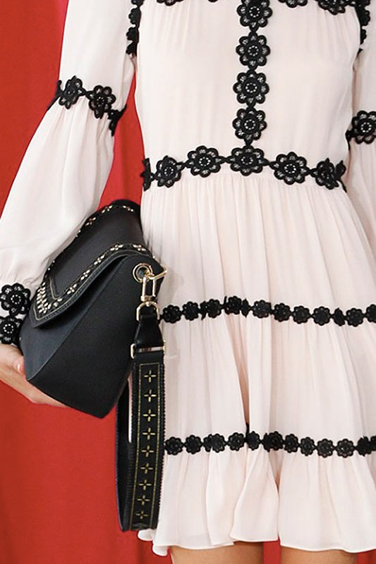must-have-designer-handbags-2017-kate-spade-black-statement-strap