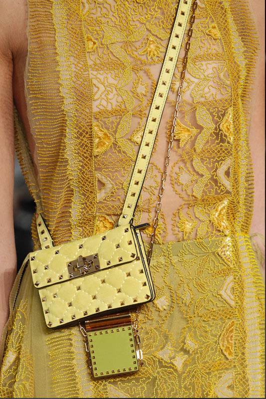must-have-designer-handbags-2017-valentino-yellow-double-bags