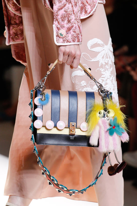 must-have-designer-handbags-fendi-broad-statement-strap