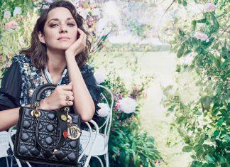 must-have-handbags-popular-designer-2017-womens-dior