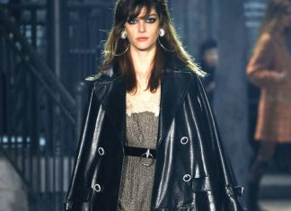 patent-leather-fashion-design-fall-winter-2016-2017
