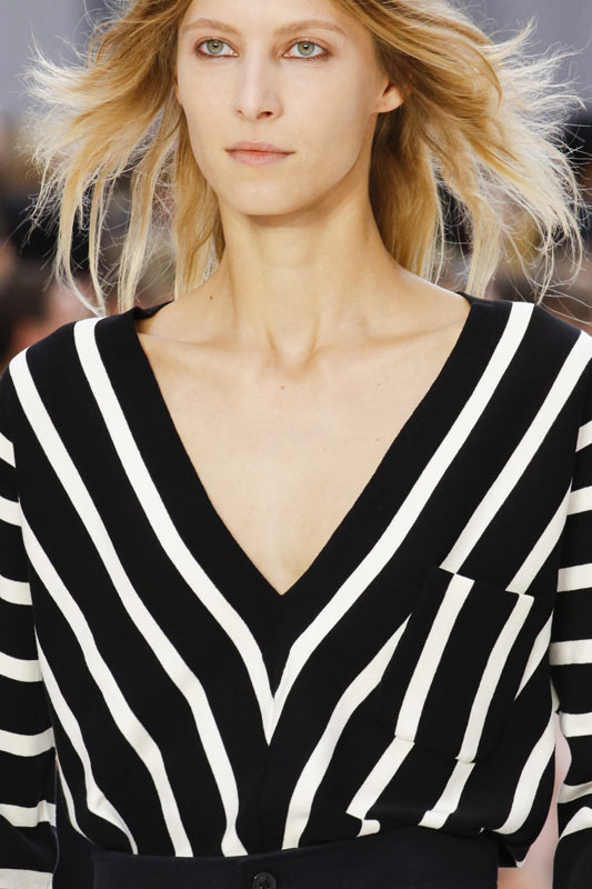 popular-hair-color-ideas-2017-chloe-runway-sombre-color