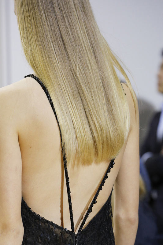 popular-hair-color-trends-2017-latest-sombre-oscar-de-la-renta