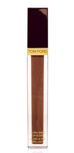 popular-lipstick-colors-winter-trends-lip-gloss-2017-glitter-tomford