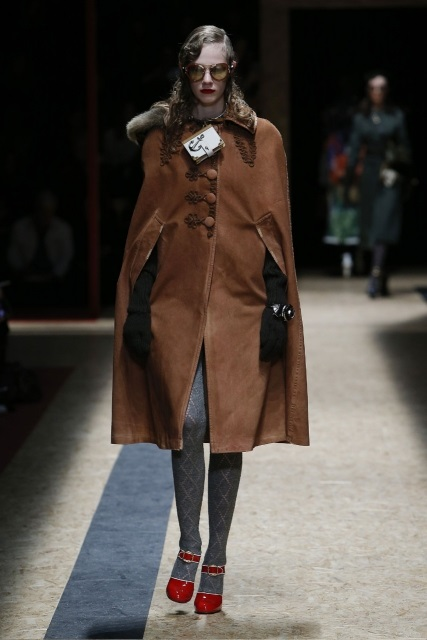 prada-fall-2016-winter-2017-latest-statement-coats-and-jackets-for-women