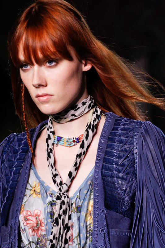 roberto-cavalli-hair-color-ideas-2017-latest-candy-tops-orangish-red