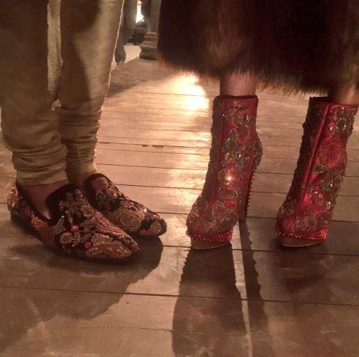 sabyasachi-christian-louboutin-2016-fw16-wedding-designer-shoes