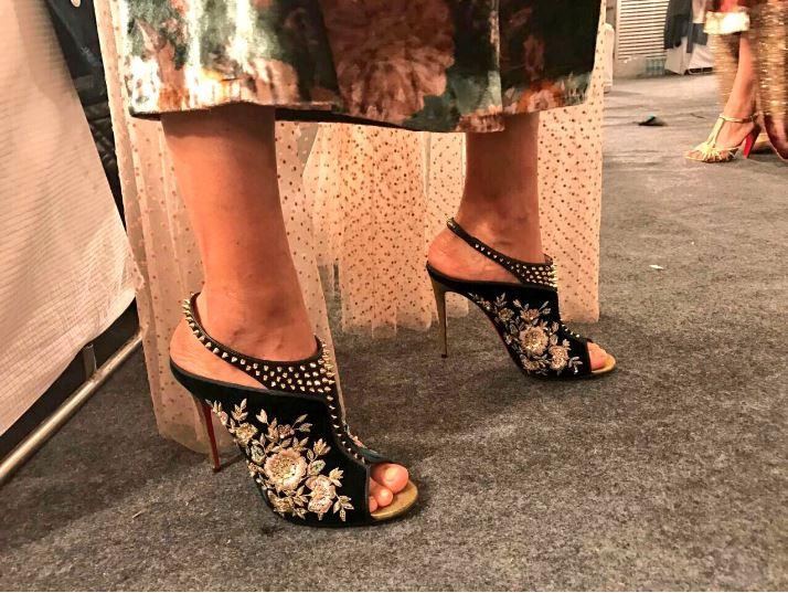 sabyasachi-christian-louboutin-bridal-designer-shoes