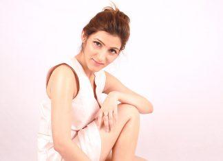 shilpa-ahuja-skin-care-waxing-skincare-tips-advice