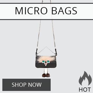 shop-now-micro-bags-online-us-designer-shopping-ideas-latest-2017