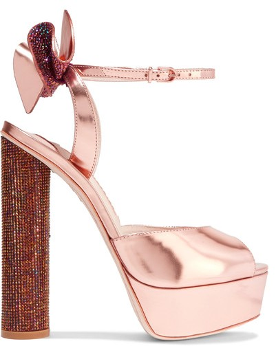 sophia-webstar-raye-bow-embellished-metallic-leather-platform-heels-designer-fall-winter-2016-2017