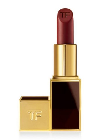 top-winter-lipstick-tomford-colors-trends-shopping-ideas-fall-winter-2017