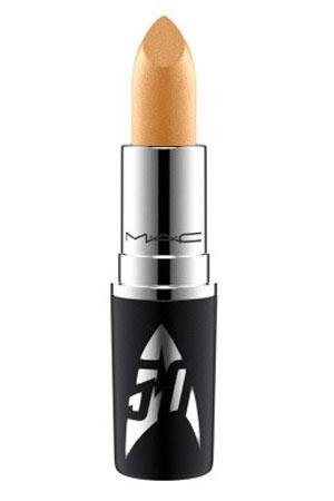 trendy-designer-best-winter-lipstick-mac-fall-winter-2016-2017