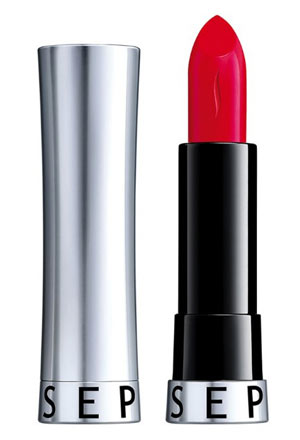 trendy-shades-best-winter-lipstick-colors-fall-winter-2016-2017-sephora-red