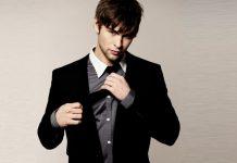 tuxedo-suit-designer-formal-outfit-for-men-fall-winter-2016-2017