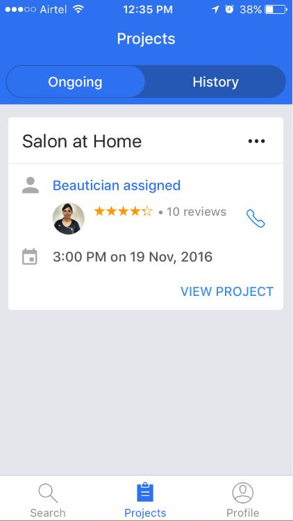 urbanclap-reviews-waxing-threading-salon-home-app-screenshop