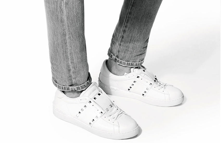valentino-mens-top-shoe-brands-casual-dress-boots-sneakers