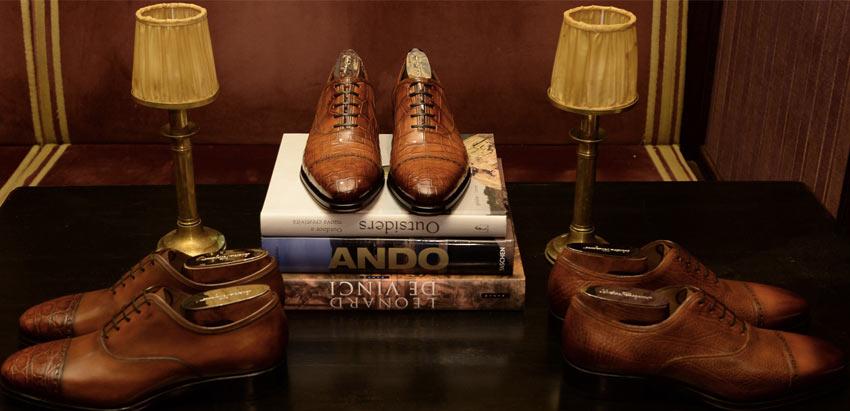 worlds-best-shoe-brands-for-men-salvaote-ferragamo-boots