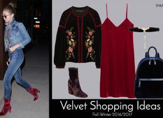 Best-shopping-ideas-velvet-trend-winter-2017-online-fashion-style