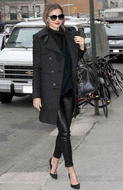 miranda-kerr-leather-pant-coat-heels-celeb-look-winter