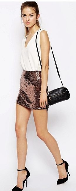 PARTY-SEQUIN-SKIRTS-ONLINE-SHOPPING
